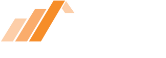 Skymark Roofing